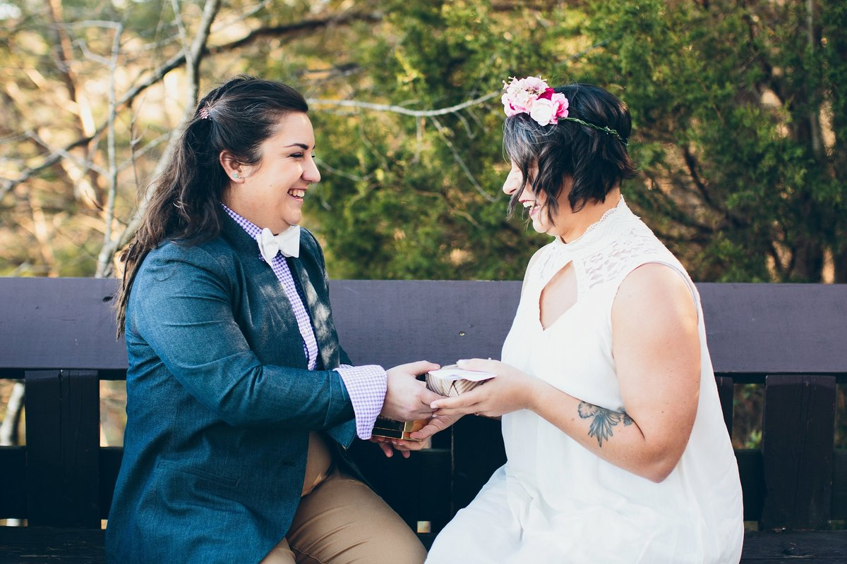 Cassandra Zetta - Cincinnati LGBTQ+ Wedding Photographer_0006