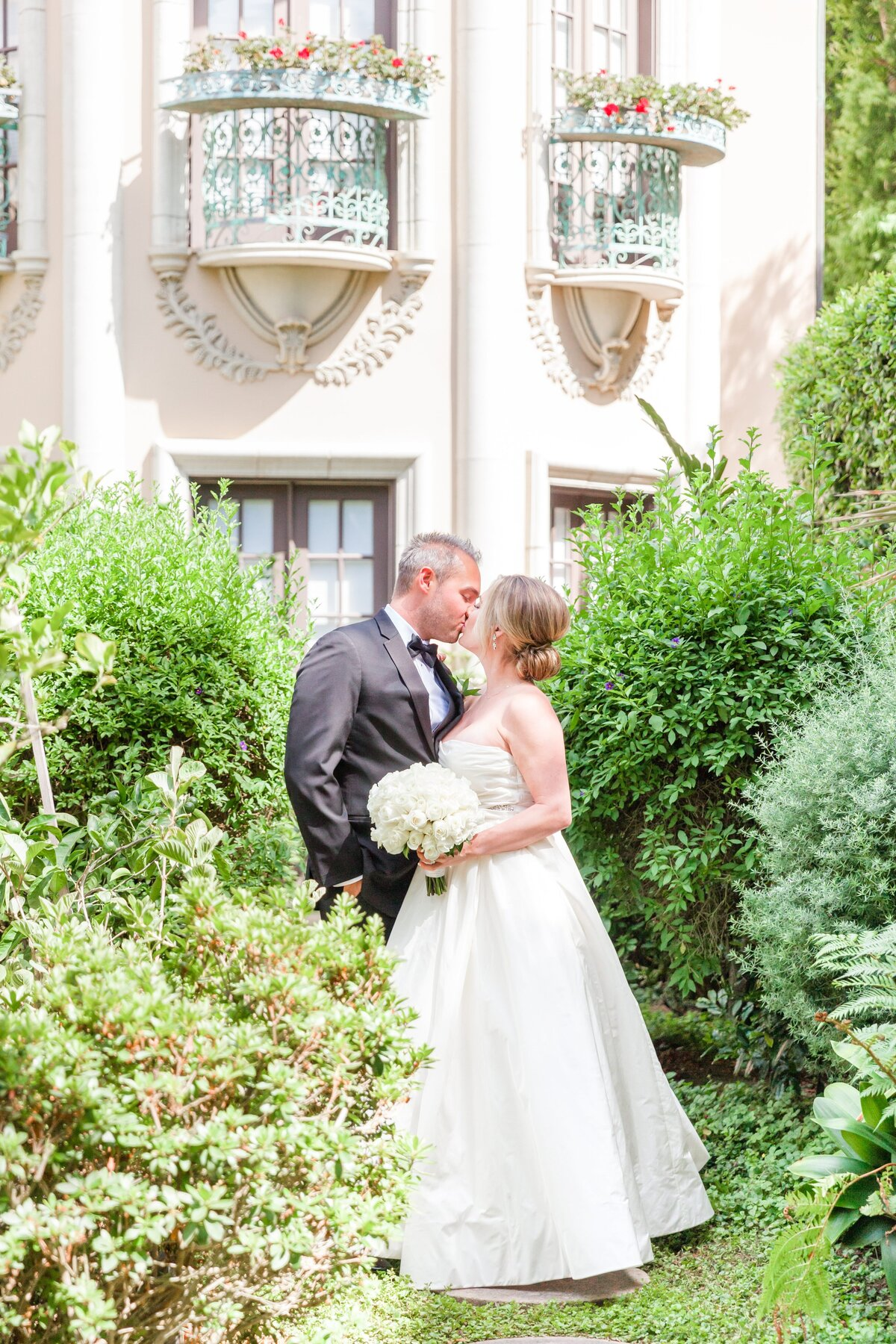 Kelli-Bee-Photography-Gallery-Malibu-Los-Angeles-Wedding-Luxury-Lifestyle-Photographer-Lauren-Ben-0044