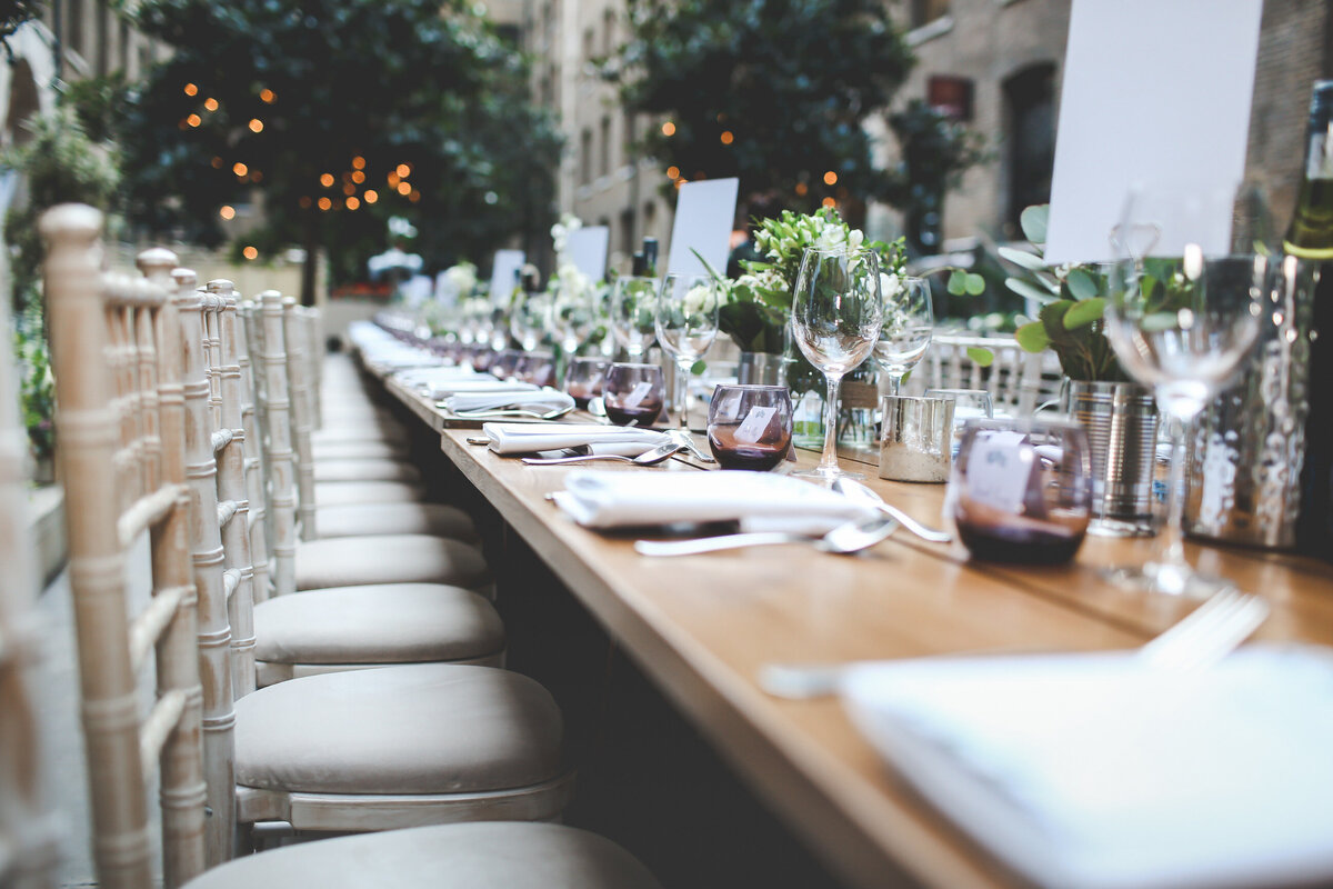 DEVONSHIRE-TERRACE-LONDON-WEDDING-PHOTOGRAPHER-0049