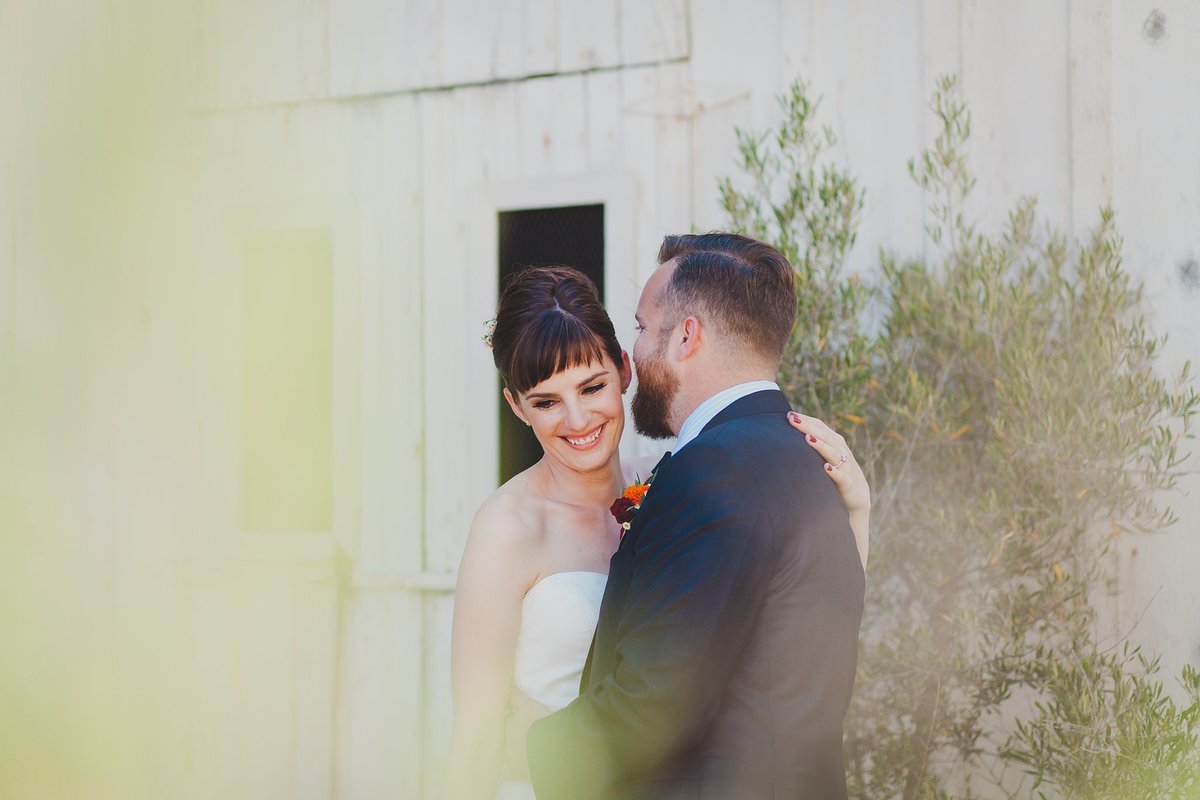 los-olivos-wedding-photography-emily-gunn-9_web
