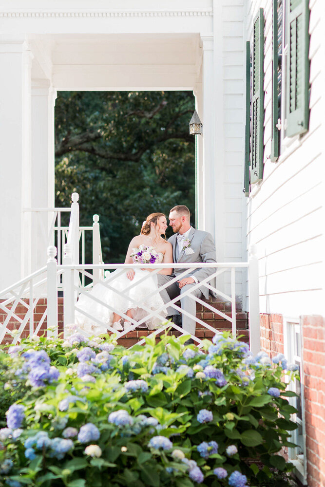 Richmond-Virginia-Wedding-Photographer073