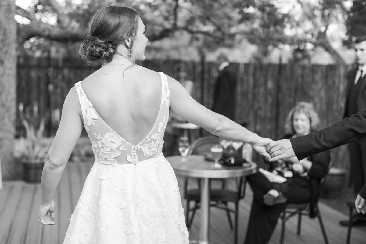Camp_Lucy_Intimate_Wedding_Austin_Wedding_Photographer_Emily_Boone_Photography_0482