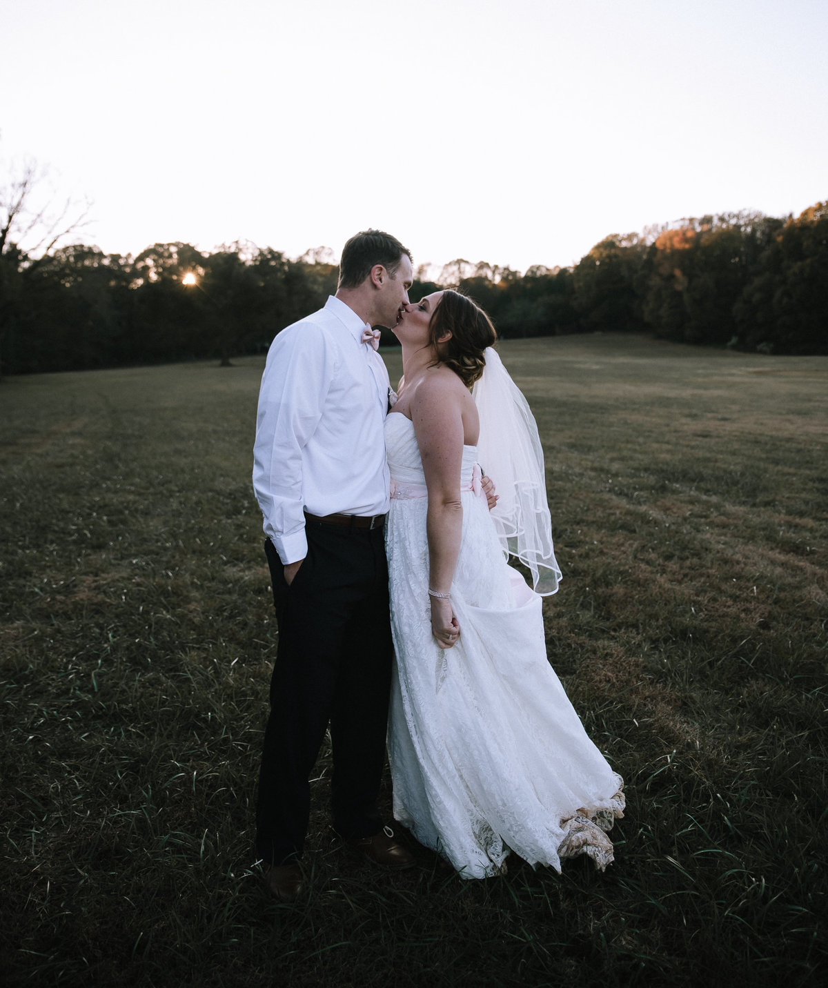 Charlotte Fort Mill Rock Hill Wedding Elopement Photographer-77