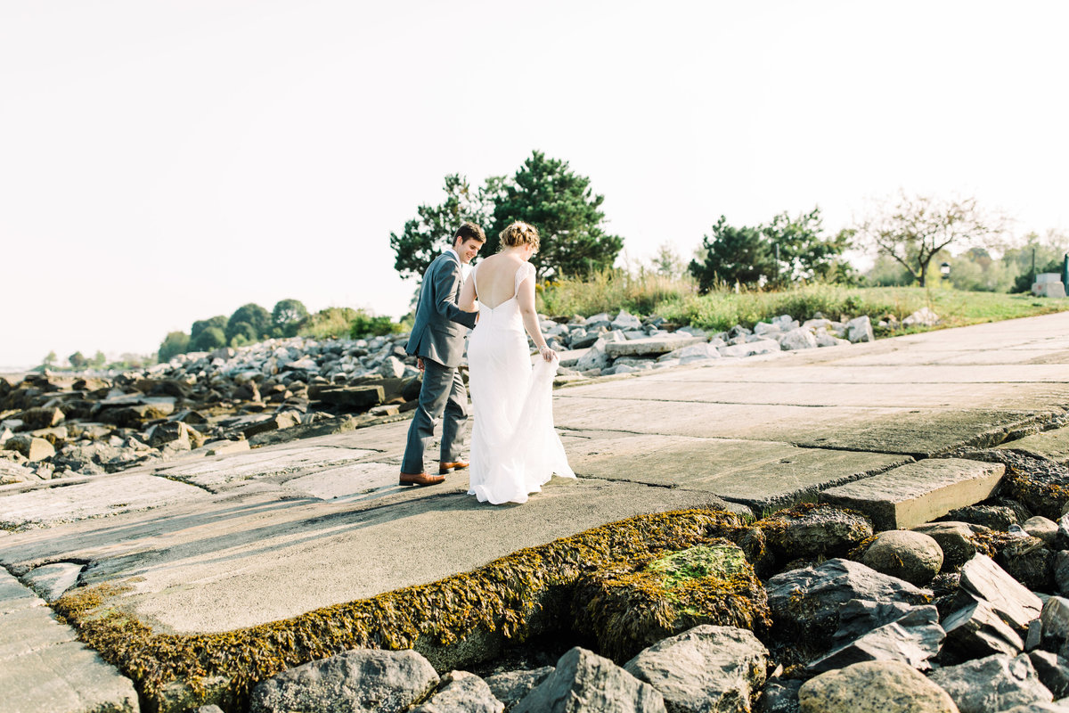 fine art wedding photographer new hampshire nh maine vermont new england boston light and airy Esra Y Photography-1-50