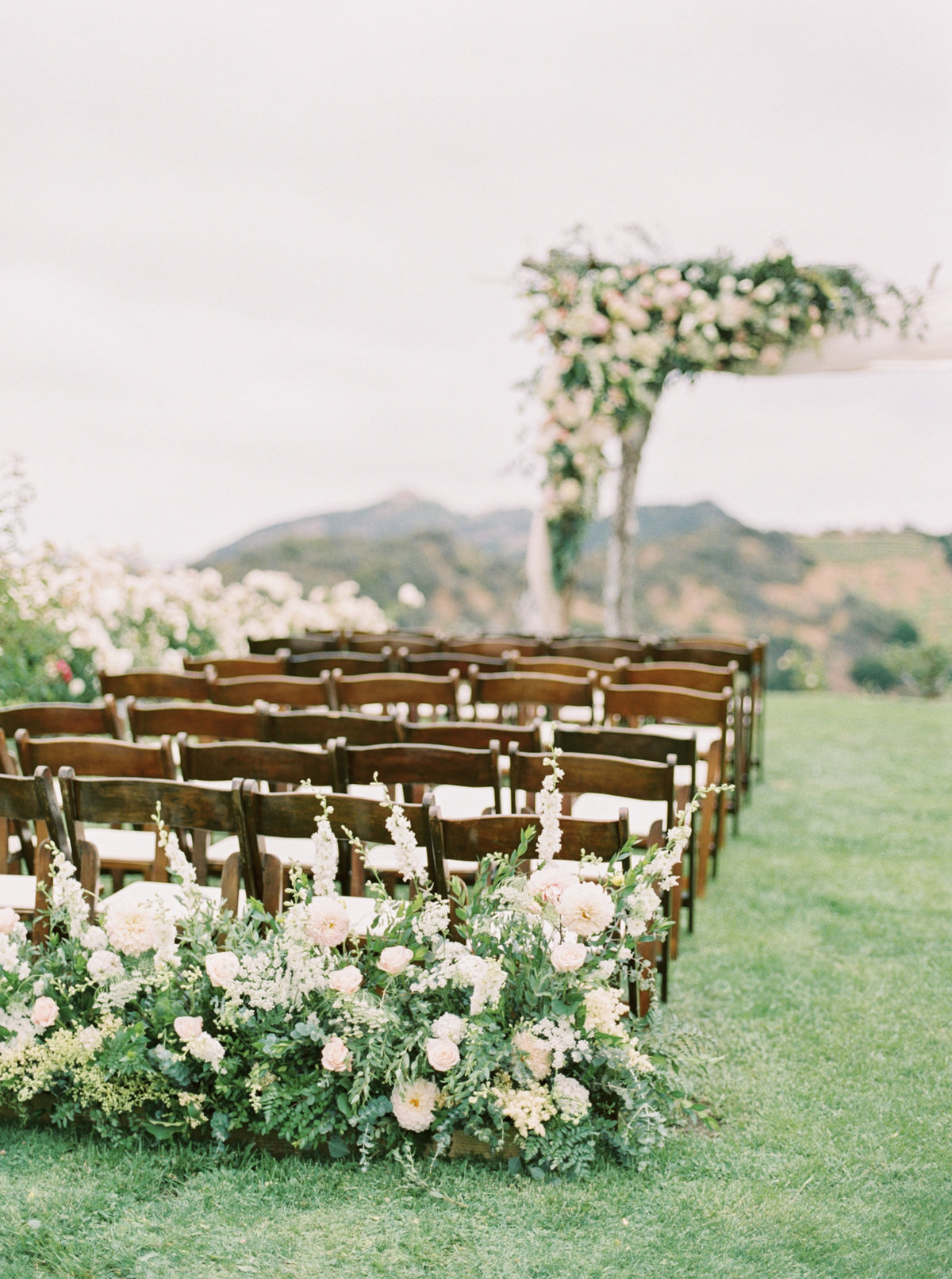 saddlerock-ranch-wedding-62