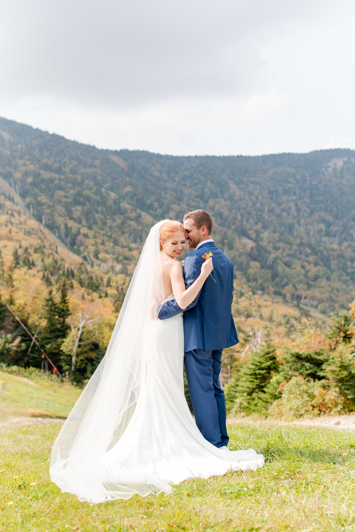 Sugarbush Vermont Wedding-Vermont Wedding Photographer-  Ashley and Joe Wedding 203693-26