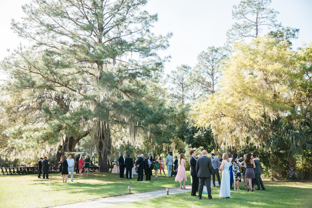 charleston-wedding-venues-magnolia-plantation-philip-casey-photography-036