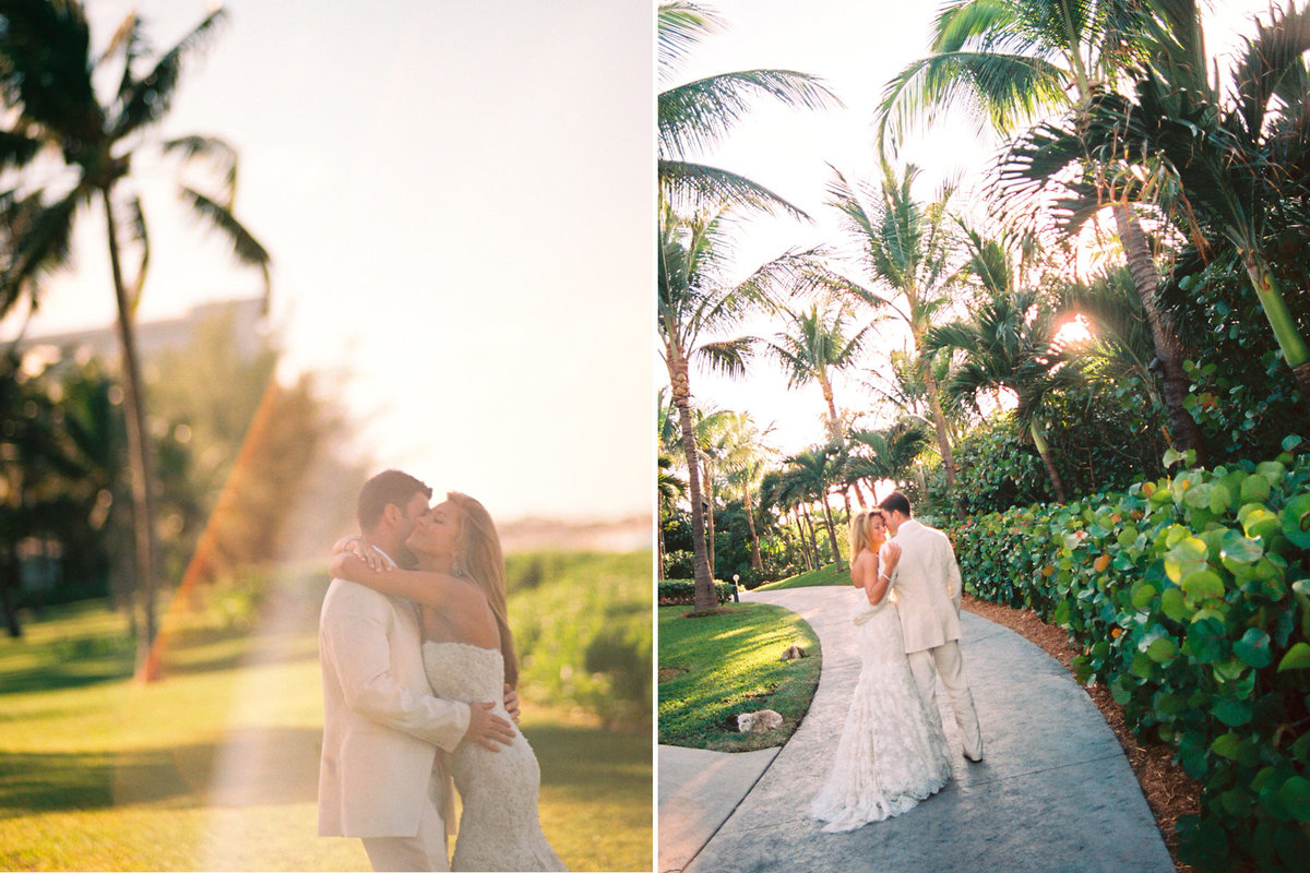 25_susanbaker_weddingphotographer_bahamas
