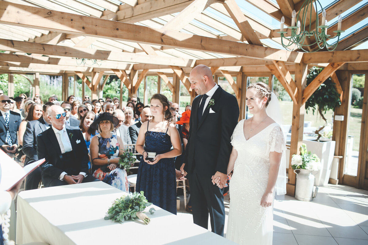 GAYNES-PARK-BARN-WEDDING-ESSEX-0030