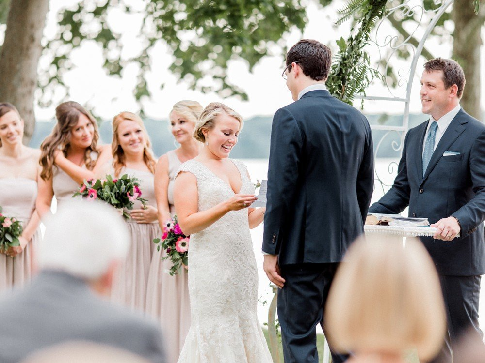 Rebekah Emily Photography Virginia Wedding Photographer Westover Plantation Wedding_0029