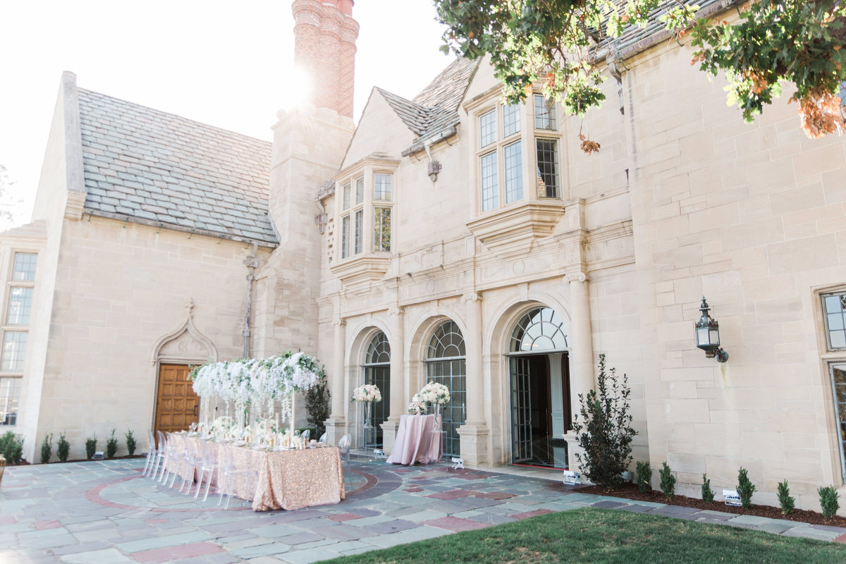 Intimate_Greystone_Mansion_Intimate_Black_Tie_Wedding_Valorie_Darling_Photography - 38 of 70