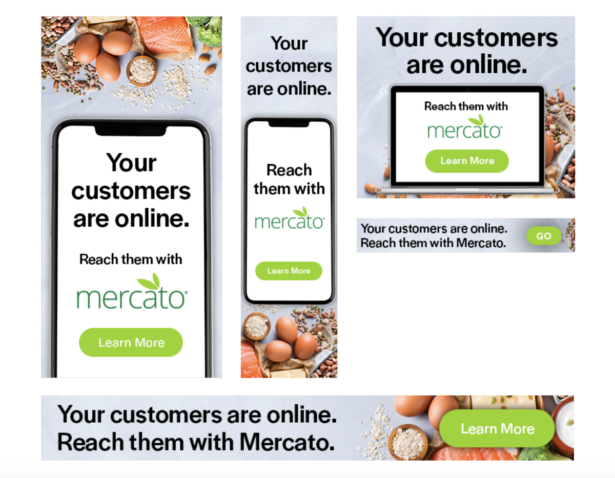 mercato-display-ads-2