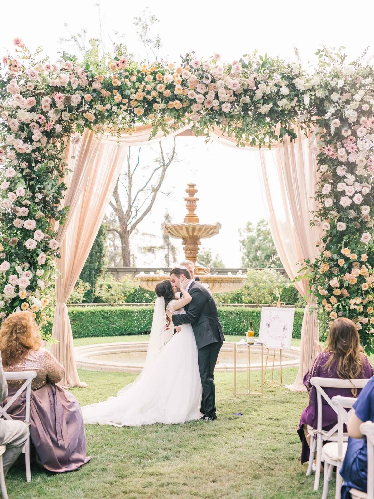 greystone-mansion-wedding-67