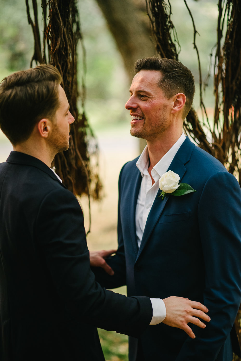 gay wedding photographer sydney-65