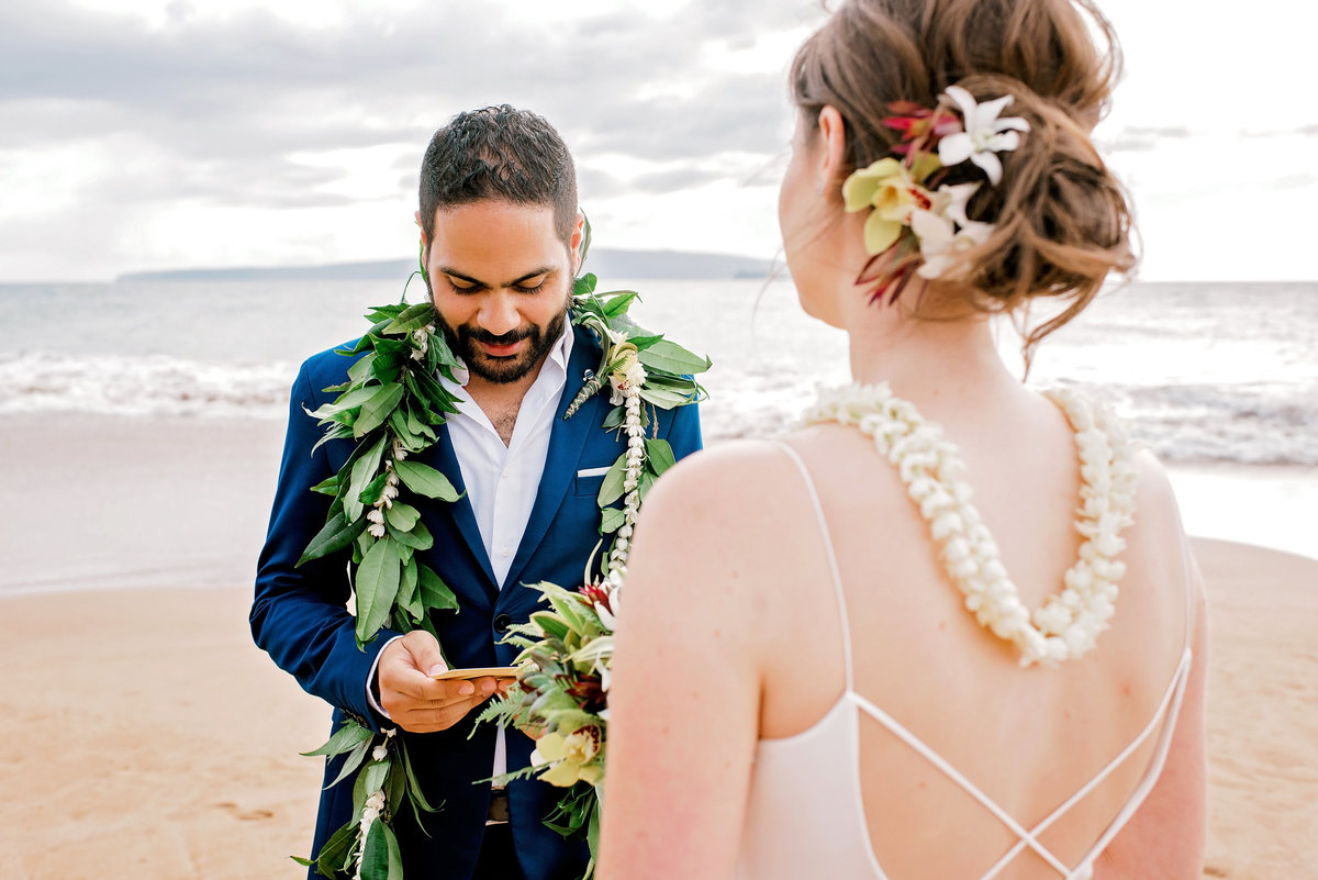makena-maui-wedding-0044