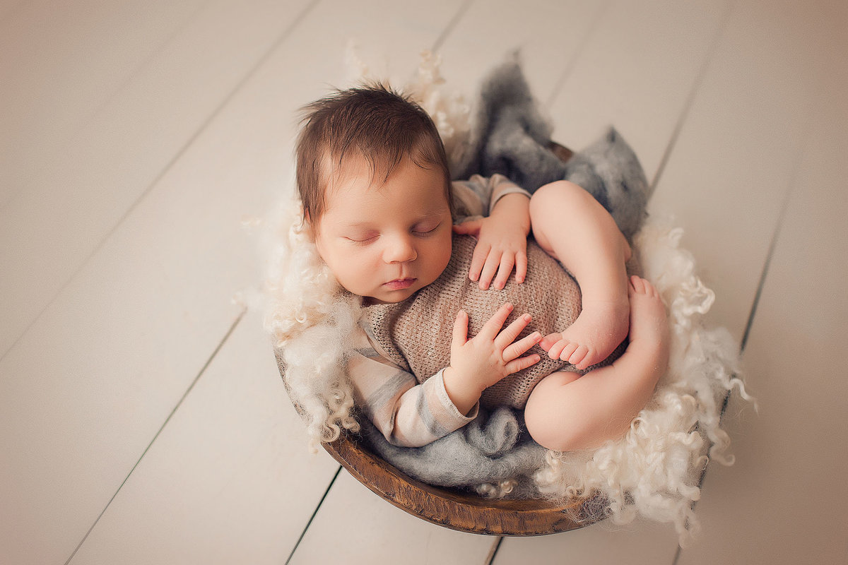 Jamie Sapp Atlanta Newborn Photographer021