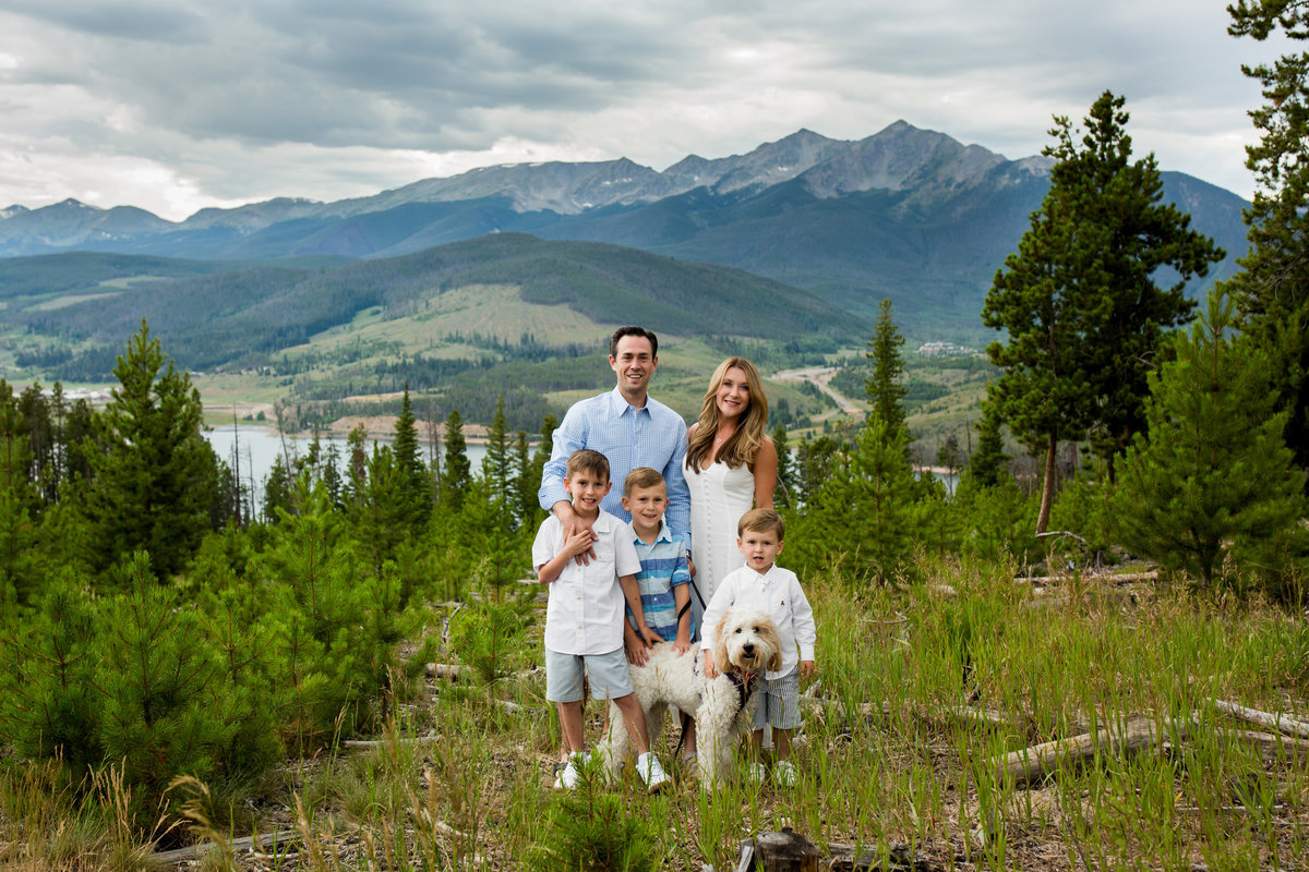 family-portraits-breckenridge-colorado