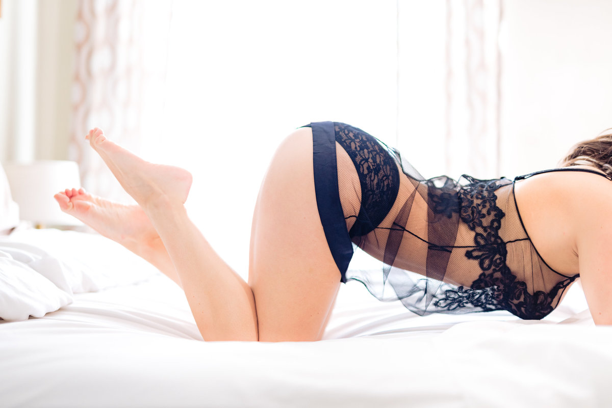 Raleigh-Boudoir-Photography-Triangle-Boudoir-3