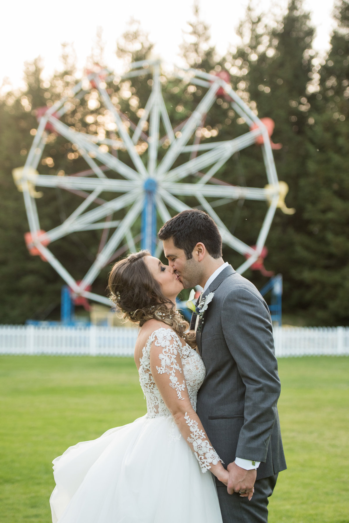 Calamigos-Ranch-Pavilion-Wedding-photos-479