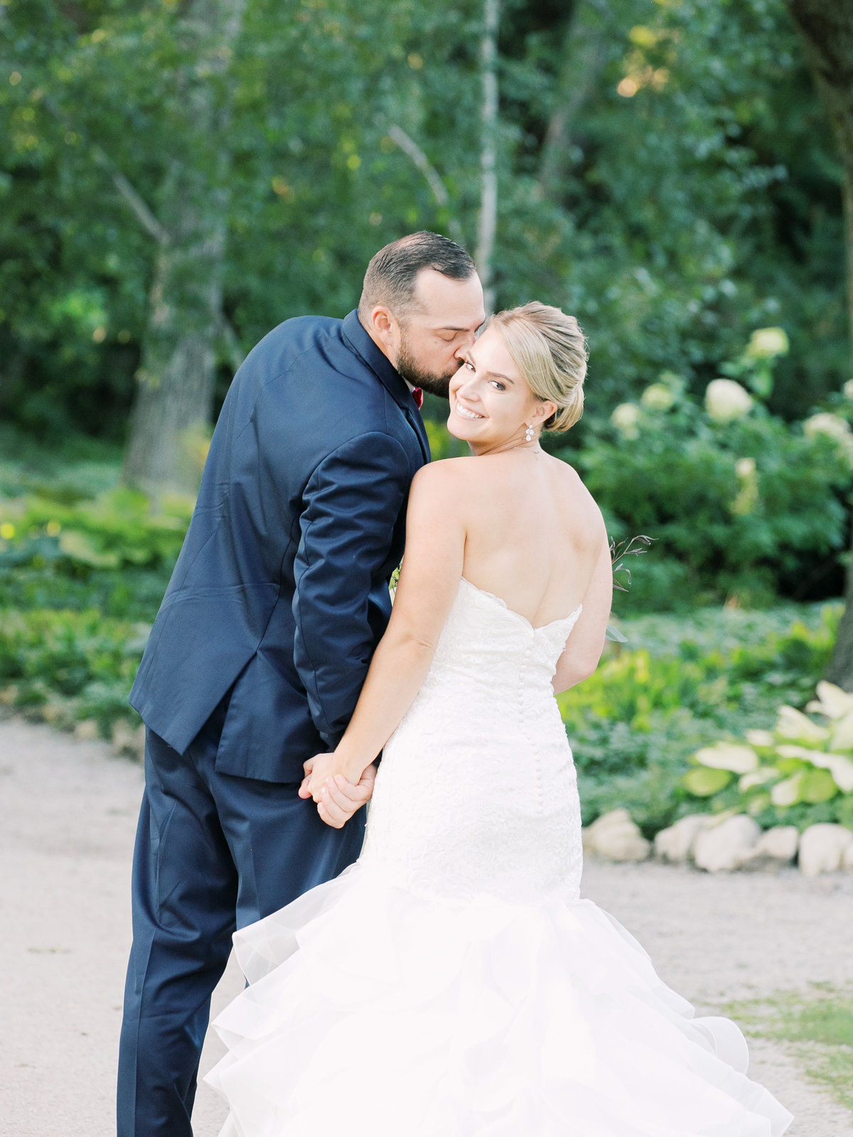 Mackinac Island Wedding - traci-1034