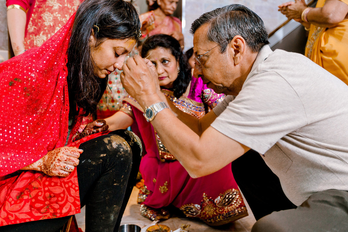 hindu-indian-wedding-photographer-virginia-beach051