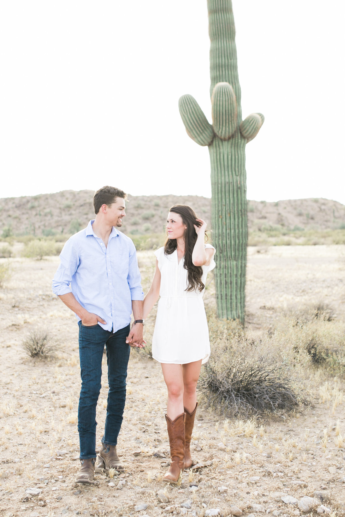 Ryan_Taryn_San_Tan_Mountain_Engagement_Gallery-33