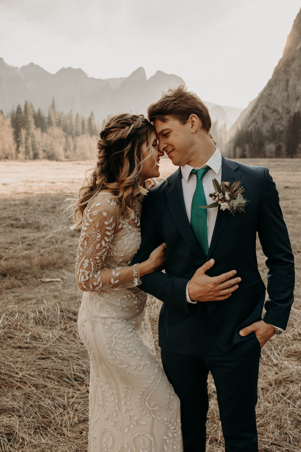 yosemite-boho-intimate-elopement-cailynn-wolfgang-photo-103