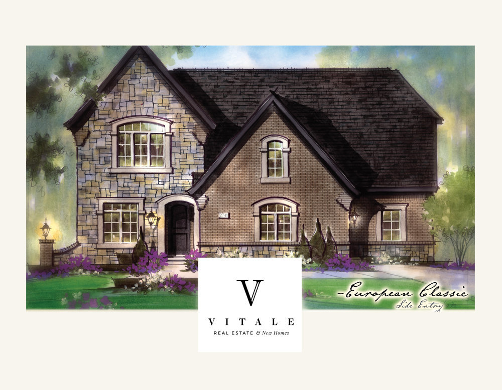 Braxton-II-Brochure-Elevation2-new