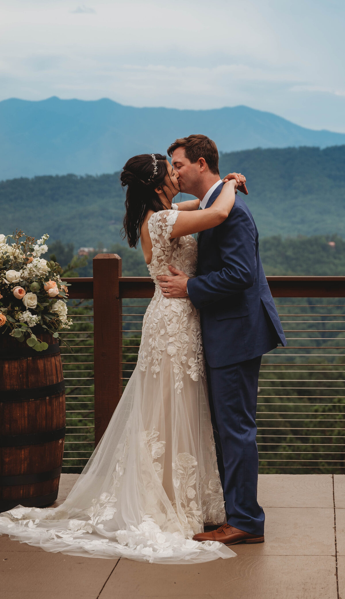 gatlinburg_wedding_photographer_fox_and_fig_photography
