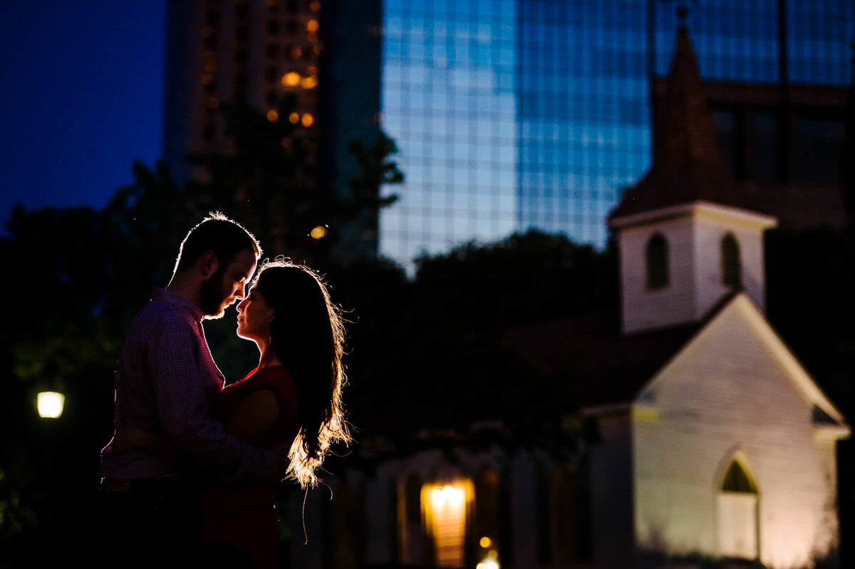 HOUSTON-wedding-photography-stephane-lemaire_33