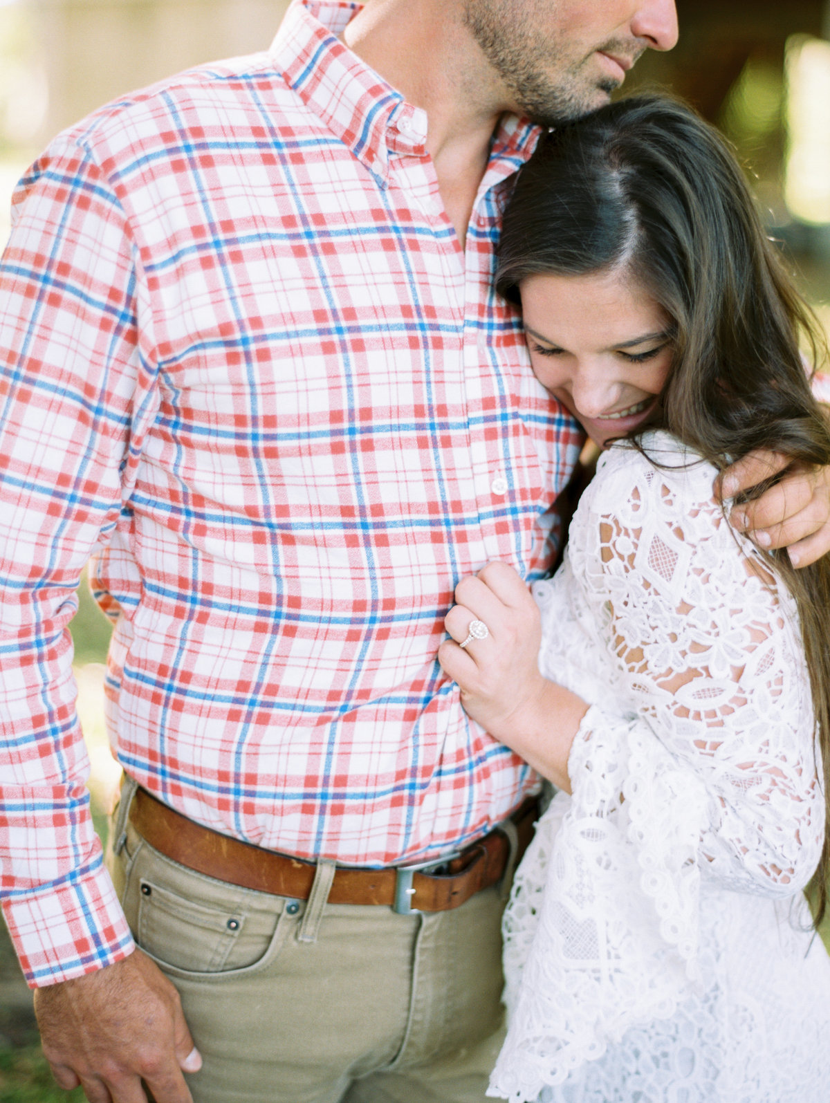 charleston-engagement-photos-wedding-photographer-philip-casey-photo-004