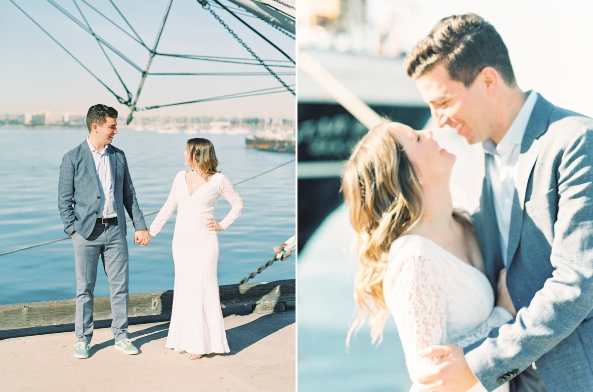 San-Diego-Courthouse-Wedding-Elopement-Downtown_0002