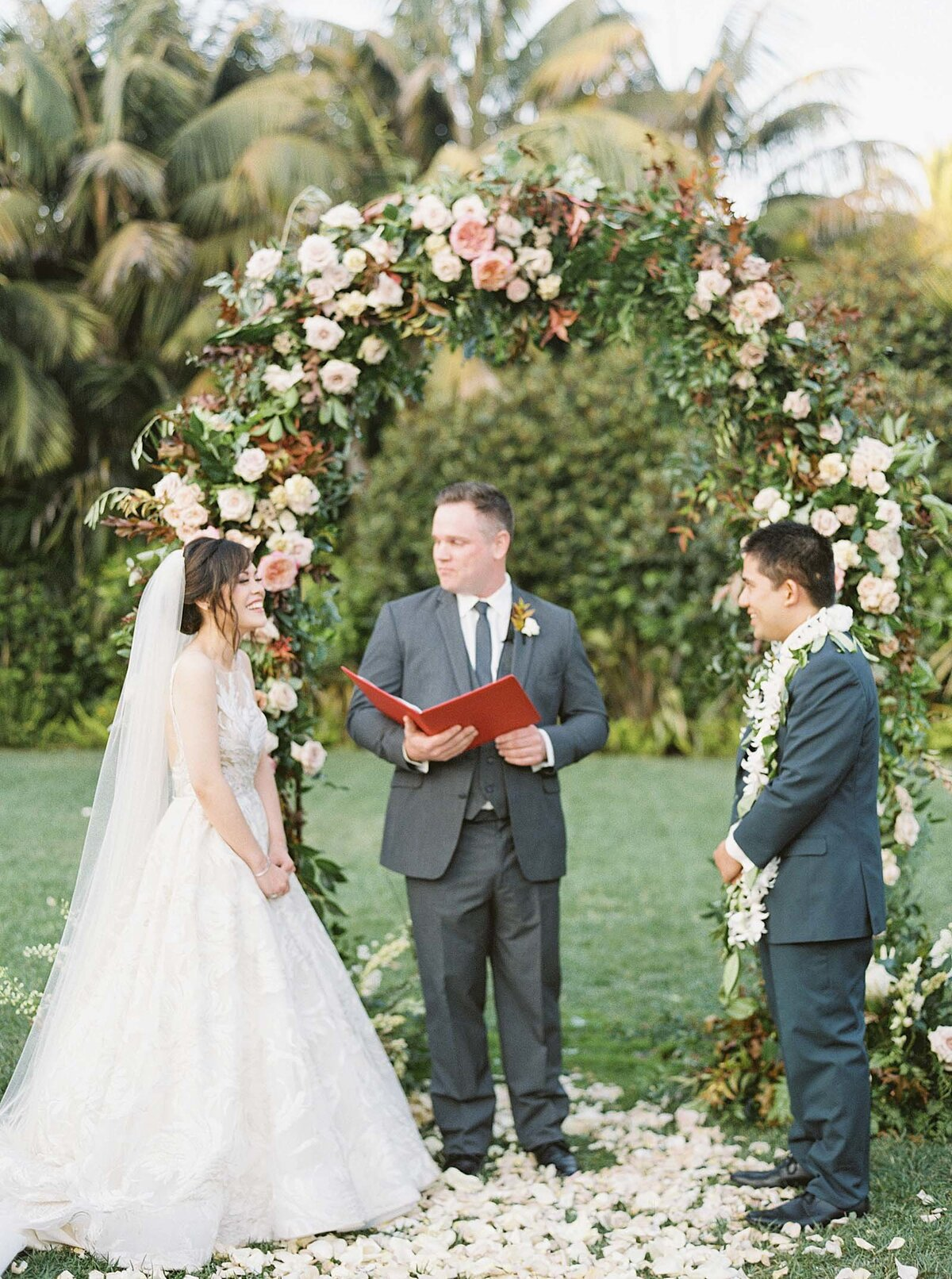 four-seasons-biltmore-santa-barbara-wedding-105