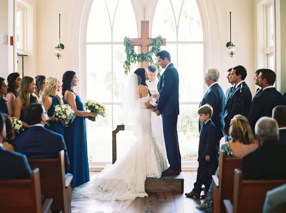 Palmetto_Bluff_Weddings-051