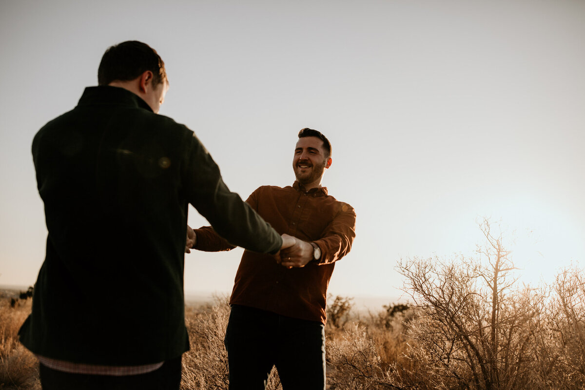 same-sex-couple-engagement-photos-albuquerque-19