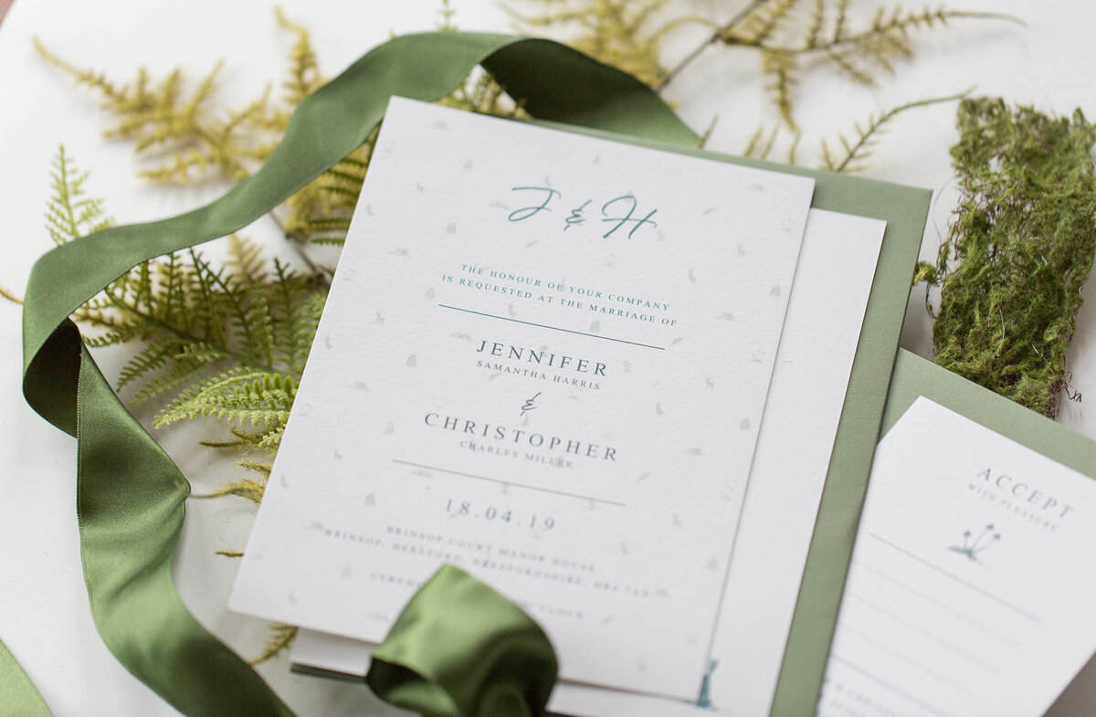Adventurers_Wedding Invitations 2