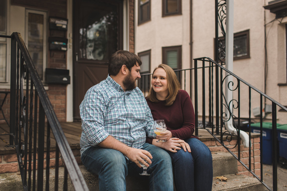 Somerville_Massachusetts_engagement_session_About_Time_Photography_photo_5