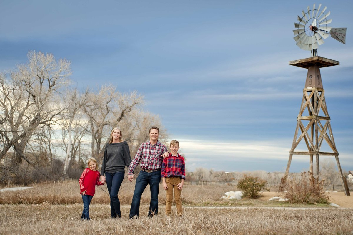 colorado_fall_family_photo012