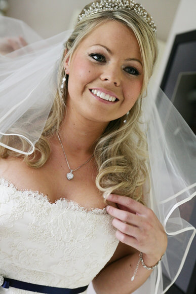 Beauty Angels Real Brides_14