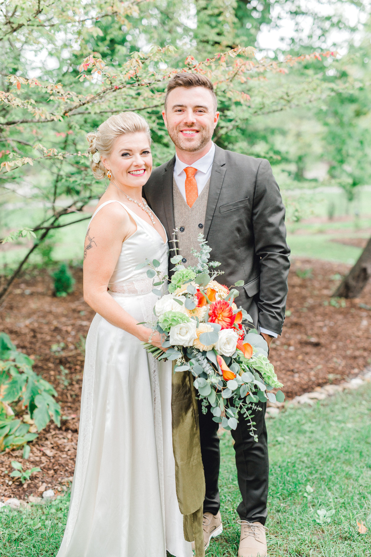 Ned-Ashton-House-Wedding-Ellen+Mack-3802