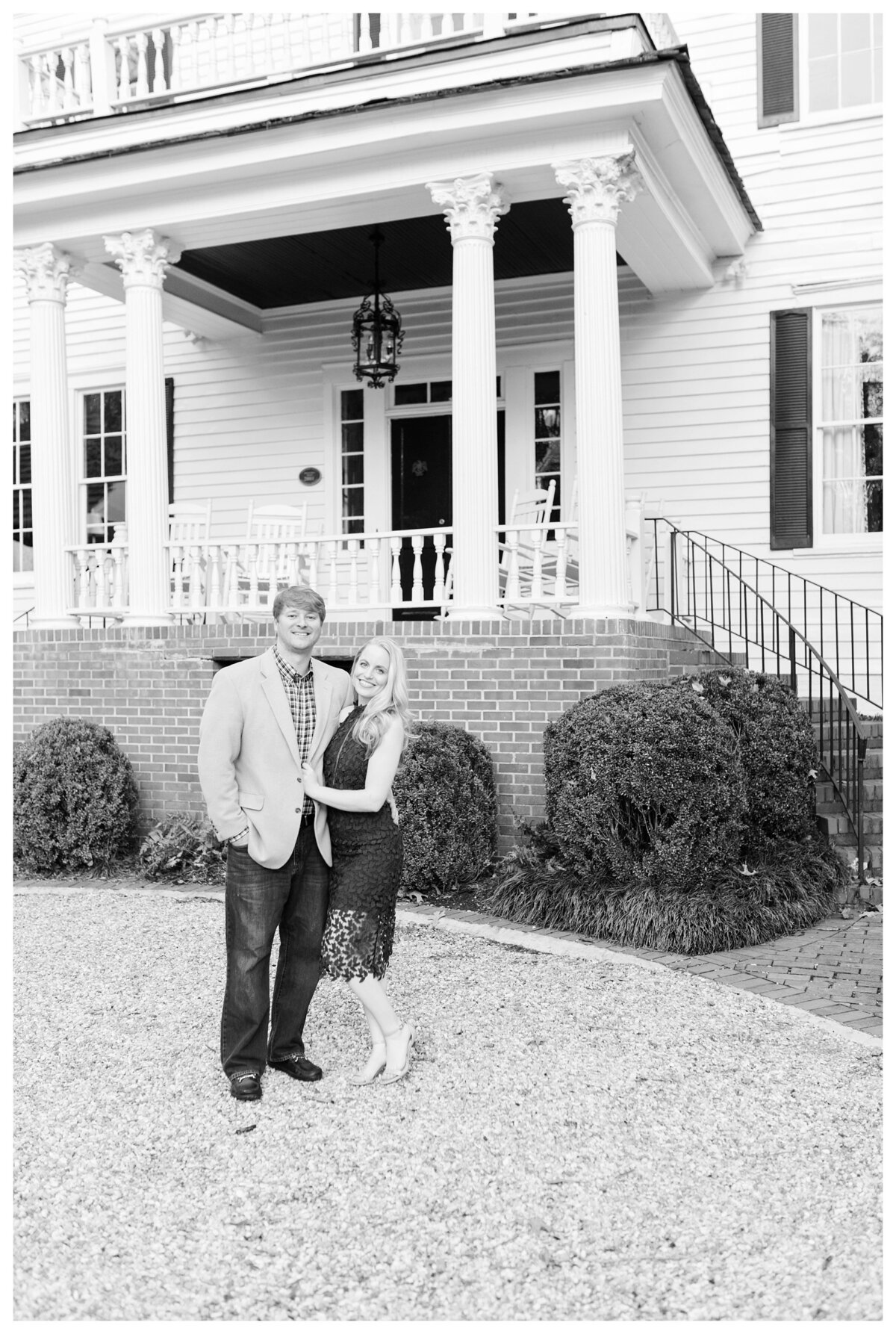 canady-engagements-atlanta-wedding-photographer-35