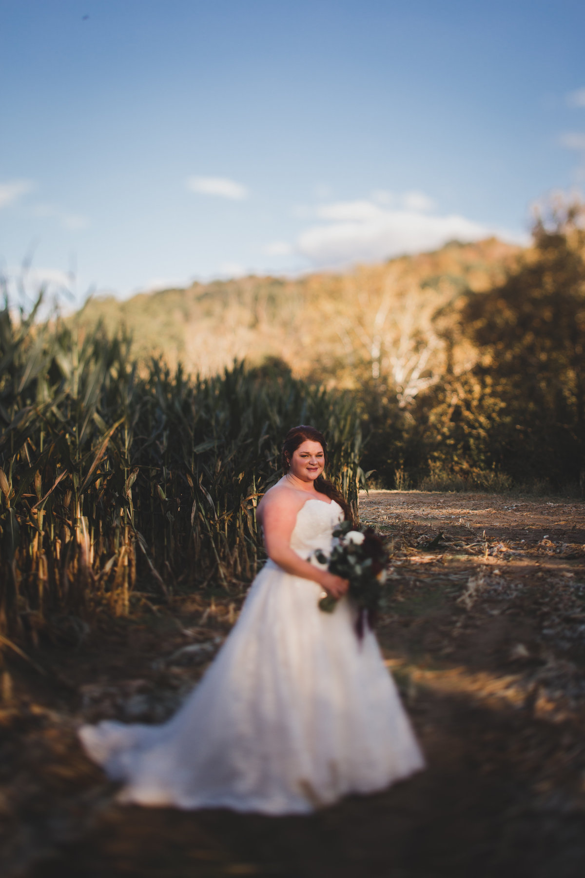 farm-bridal-photos-southwest-virginia