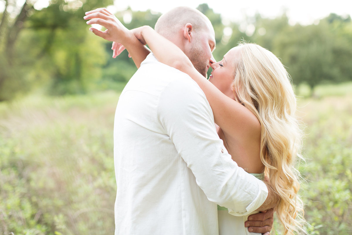 lancaster_pa_wedding_photographer_eric_and_scottie_011