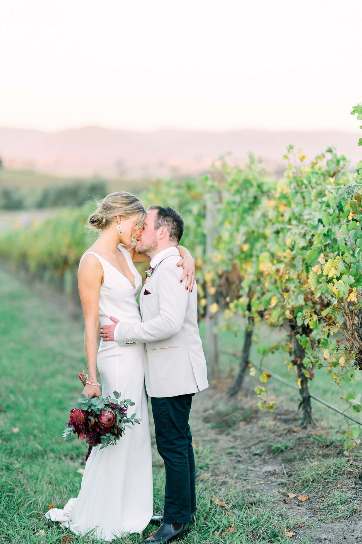 yarra-valley-wedding-photography-heart-and-soul-weddings-melbourne-08319
