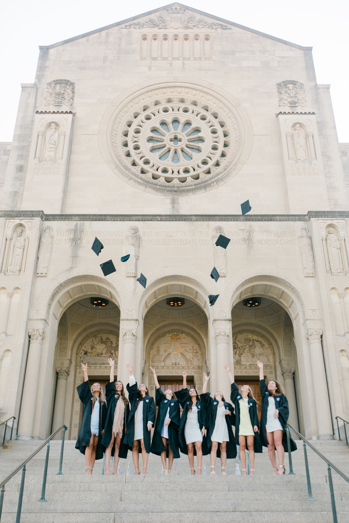Catholic_University_CUA_Senior_Graduation_Session_2020_Angelika_Johns_Photography-4860