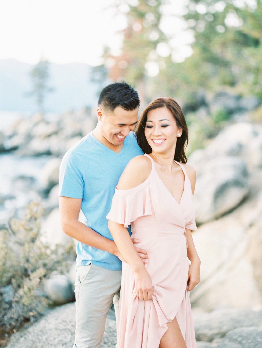 Lake-Tahoe-Sunset-Engagement-Photos_0021-1205x1600