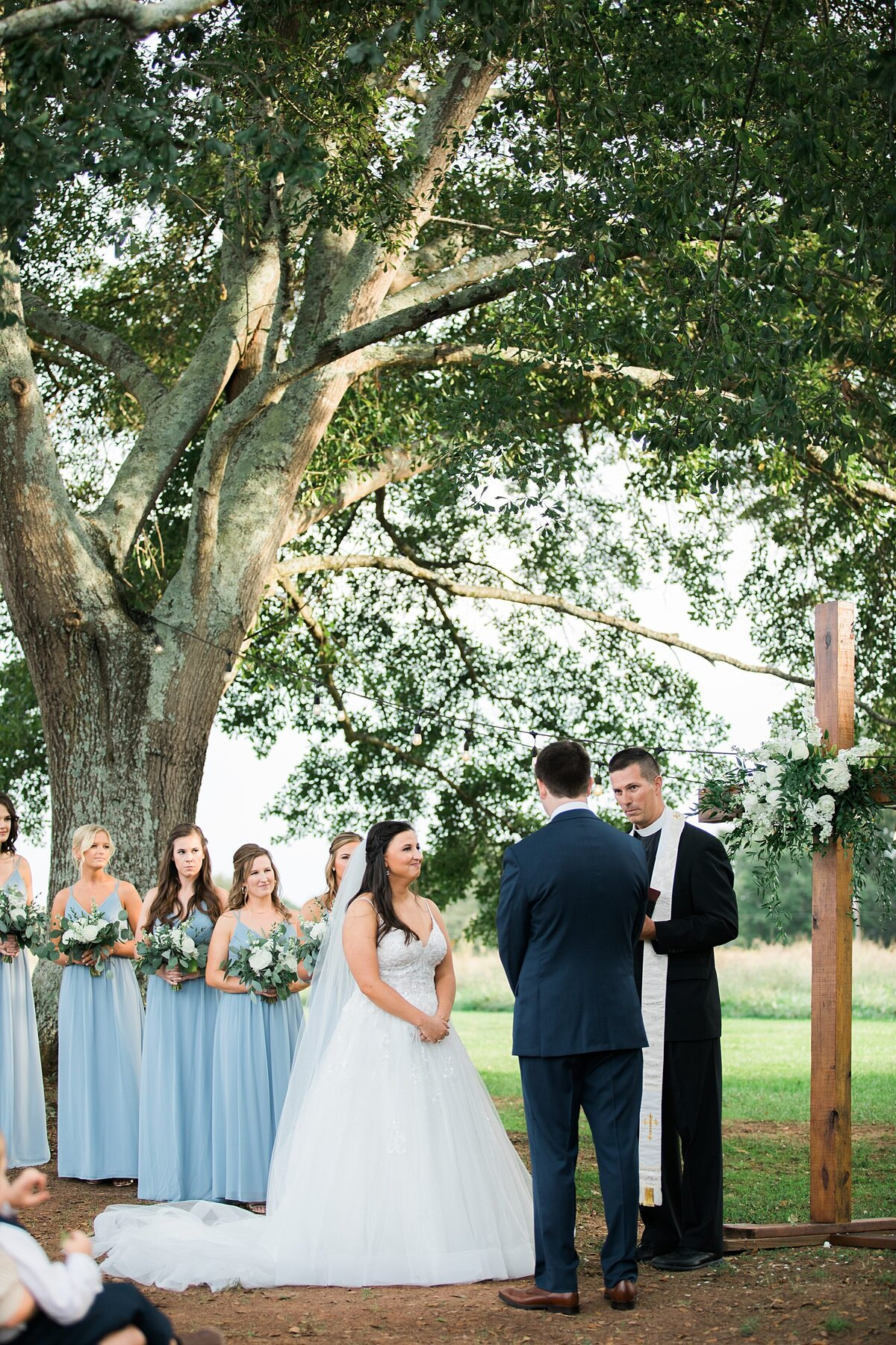 Sara Touchet Photography_0695