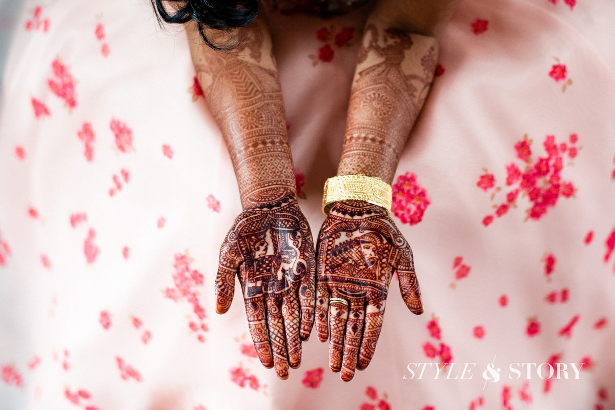 indian-wedding-photographer 078