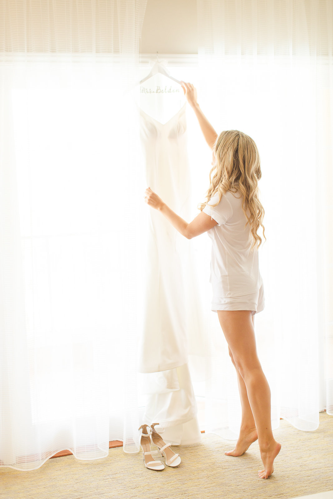 Newport Beach Caliornia Destination Wedding Theresa Bridget Photography-14
