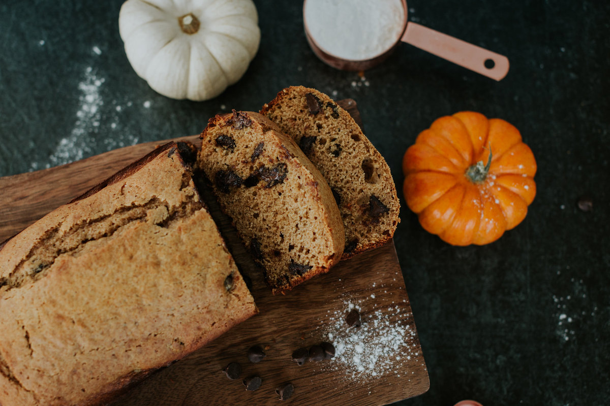 dark-chocolate-chip-pumpkin-bread-7